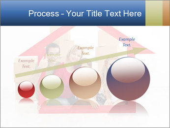 0000084724 PowerPoint Template - Slide 87