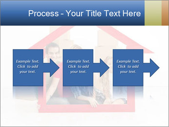 0000084724 PowerPoint Template - Slide 88