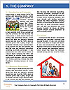 0000084724 Word Template - Page 3