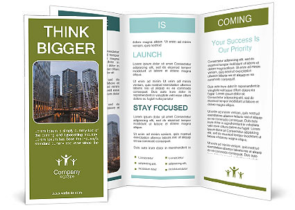 0000084725 Brochure Templates