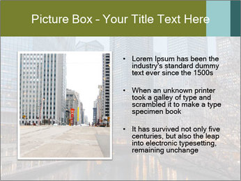 0000084725 PowerPoint Templates - Slide 13