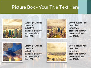 0000084725 PowerPoint Templates - Slide 14