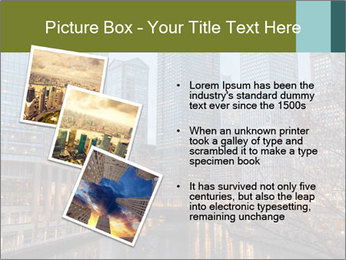 0000084725 PowerPoint Templates - Slide 17
