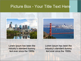 0000084725 PowerPoint Template - Slide 18