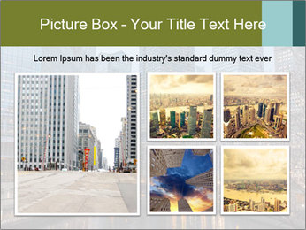0000084725 PowerPoint Templates - Slide 19