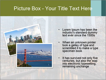 0000084725 PowerPoint Templates - Slide 20