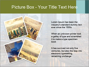 0000084725 PowerPoint Templates - Slide 23
