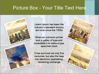 0000084725 PowerPoint Templates - Slide 24