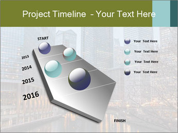 0000084725 PowerPoint Templates - Slide 26