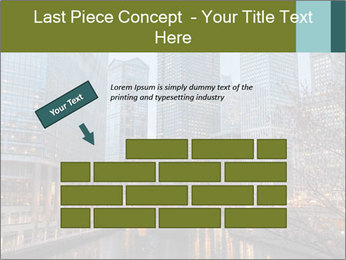 0000084725 PowerPoint Template - Slide 46