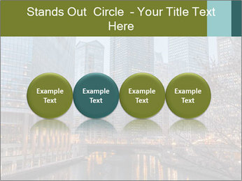 0000084725 PowerPoint Templates - Slide 76
