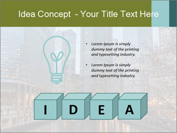 0000084725 PowerPoint Templates - Slide 80