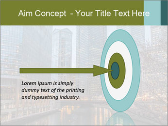 0000084725 PowerPoint Template - Slide 83