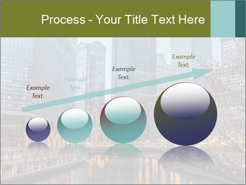 0000084725 PowerPoint Templates - Slide 87