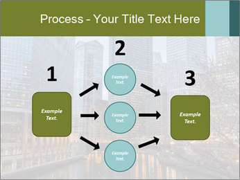 0000084725 PowerPoint Template - Slide 92