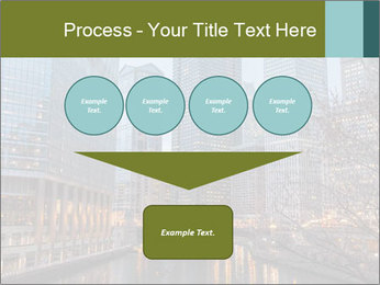 0000084725 PowerPoint Template - Slide 93