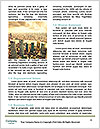 0000084725 Word Template - Page 4