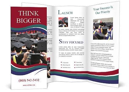 0000084726 Brochure Template
