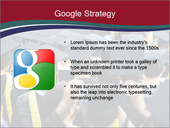 0000084726 PowerPoint Templates - Slide 10