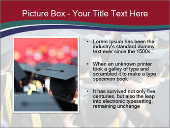 0000084726 PowerPoint Templates - Slide 13