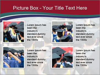0000084726 PowerPoint Templates - Slide 14