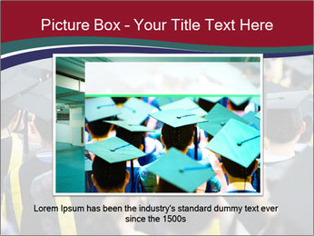 0000084726 PowerPoint Templates - Slide 15