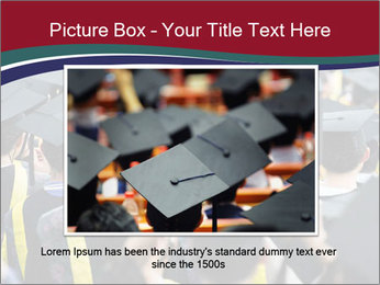 0000084726 PowerPoint Templates - Slide 16