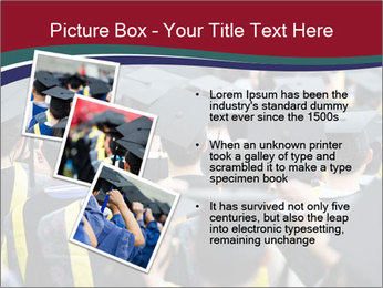 0000084726 PowerPoint Templates - Slide 17