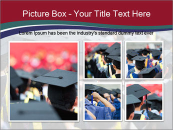 0000084726 PowerPoint Templates - Slide 19