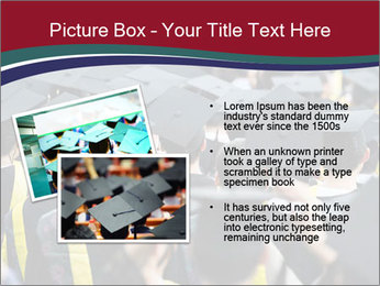 0000084726 PowerPoint Templates - Slide 20