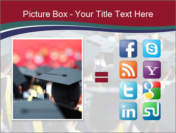 0000084726 PowerPoint Templates - Slide 21