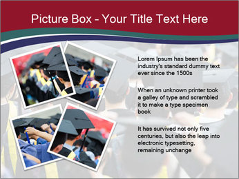 0000084726 PowerPoint Templates - Slide 23