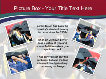 0000084726 PowerPoint Templates - Slide 24