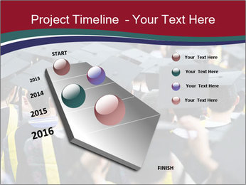 0000084726 PowerPoint Templates - Slide 26