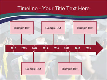 0000084726 PowerPoint Templates - Slide 28