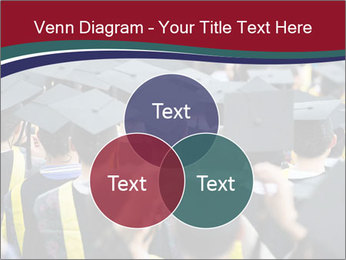 0000084726 PowerPoint Templates - Slide 33