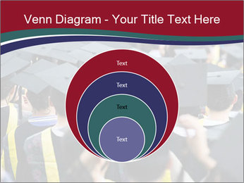 0000084726 PowerPoint Templates - Slide 34