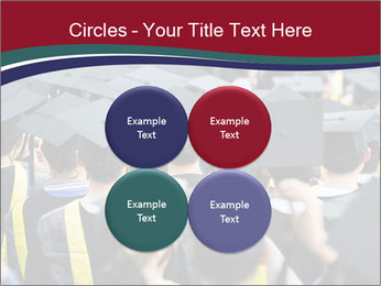 0000084726 PowerPoint Templates - Slide 38