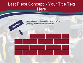 0000084726 PowerPoint Templates - Slide 46