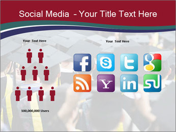 0000084726 PowerPoint Templates - Slide 5