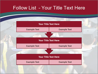 0000084726 PowerPoint Templates - Slide 60