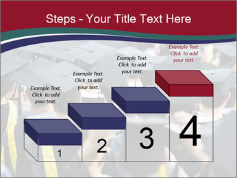 0000084726 PowerPoint Templates - Slide 64