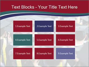 0000084726 PowerPoint Templates - Slide 68