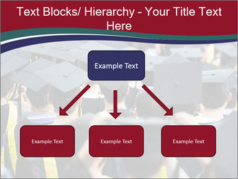 0000084726 PowerPoint Templates - Slide 69