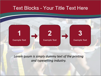 0000084726 PowerPoint Templates - Slide 71