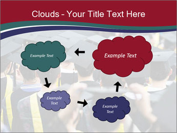 0000084726 PowerPoint Templates - Slide 72