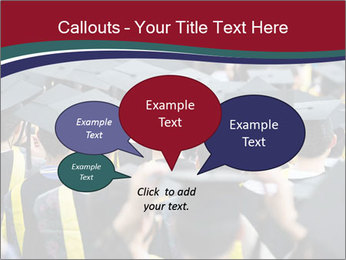 0000084726 PowerPoint Templates - Slide 73