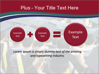 0000084726 PowerPoint Templates - Slide 75