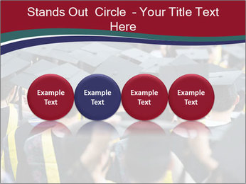 0000084726 PowerPoint Templates - Slide 76
