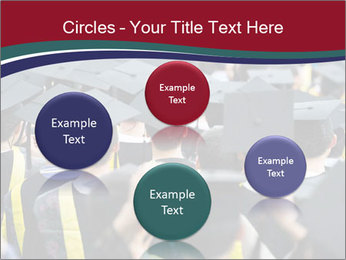 0000084726 PowerPoint Templates - Slide 77